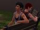 Xavier and Edmund Part 2